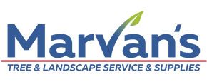 Marvan's Tree & Landscape Service & Supplies