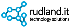 Rudland.it Technology Solutions